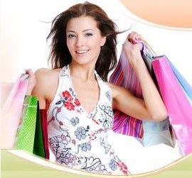 Übersicht aller Shopping-Clubs